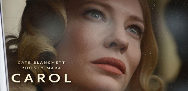 «Carol»
