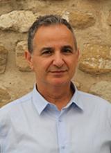 Θεόδωρος Γρηγοριάδης