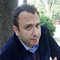Χωμενίδης