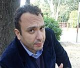Χ.Α. Χωμενίδης
